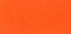 ダンジェリンオレンジ