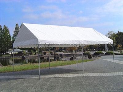 集会用テント